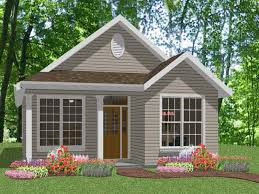 House Plans Small Lot Small Lot House Plans Narrow House Plans 36562