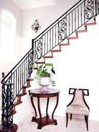 Iron Grill Design For Stairs Stairs Grill Design Iron Grill Design Ideas Impressive Iron Grill