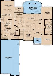 house plan ideas best 25 best house plans ideas on open floor house