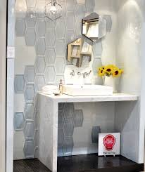home decor 2016 kitchen cabinet trends bathroom sinks and