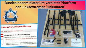 Tattoo Wie Lange Nicht Baden August 2017 U2013 Seite 3 U2013 Polizist U003dmensch