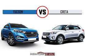 compare honda crv and hyundai tucson compare honda crv to hyundai tucson car insurance info