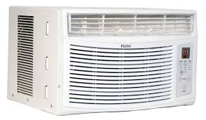 haier wall mounted air conditioner haier esa406k 6 000 btu energy star window air conditioner with 3