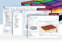 introduction to comsol u0026 application builder workshop