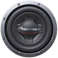 Home Pioneer