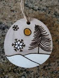 image result for wood burning ornament patterns print