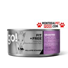 science diet hairball control cat montreal pet food