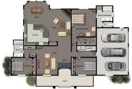 designing own home adorable best free house design custom design