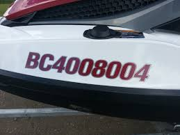 2013 wake 155 215 registration fonts i found seadoo forums