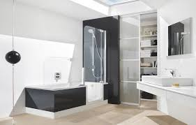 Jetted Whirlpool Drop In Bathtubs Bathtubs The Home Depot Bathtubs Idea Outstanding Lowes Bath Tubs Bathtub Shower Combo
