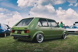 volkswagen winter vw golf 1 green audi winter wheels sophisticated euro