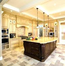 lighting fixtures for kitchen island awesome kitchen island lighting fixtures industrial island