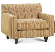 Rowe Dorset Sleeper Sofa Dorset Chair By Rowe Furniture Home Gallery Stores