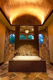 299 best custom showers images on pinterest bathroom ideas