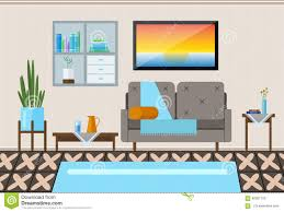 living room clipart sitting room pencil and in color living room pin living room clipart sitting room 6