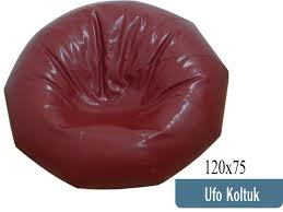 Ufo Upholstery Ufo Chair Ufo Chair Suppliers And Manufacturers At Alibaba Com