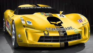 2011 stingray corvette 2011 corvette c7 2011 corvette corvette prices and reviews