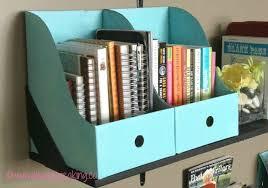 office decor pinterest top photos ideas for pinterest office