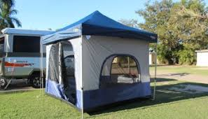 Oztrail Awning Shade Awning For Your Rv Or 4x4 By Oztrail Leisure Products