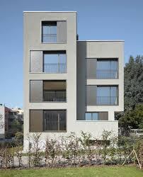 Mehrfamilienhaus Wohnideen Interior Design Einrichtungsideen U0026 Bilder Homify