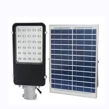 Led Outdoor Garden Lights China Solar Led Garden Lights Led Outdoor Lanterns Zk7102 High