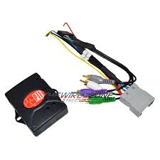 lexus financial billing address pie toy 20 jbl radio amplifier turn on interface wire harness for
