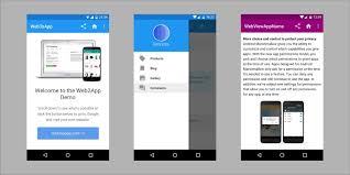 free website templates for android apps mobile app templates tire driveeasy co
