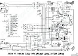 vw beetle alternator wiring diagram 91 toyota celica subaru