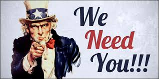 I Need You Meme - web blog comment effective altruism club cusgroups at mit