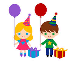 boy birthday boy birthday clipart