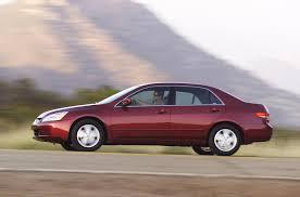 happy 40th birthday honda accord car pro