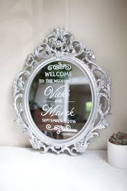 243 best wedding u0026 home welcome signs images on pinterest hand