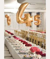 awesome wedding ideas awesome wedding table number ideas you ll want to copy mon cheri