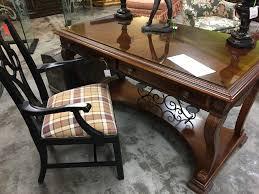 Home Decor Louisville Ky Eyedia Shop Eyedia Shop Consignment Furniture