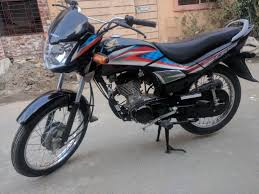 honda mb atlas honda cg125 dream vs cg125 honda bikes pakwheels forums