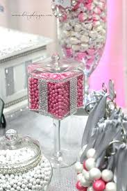 Candy Buffet Table Ideas Best Celebration Ideas Images On Buffet Table Designs Plans Candy