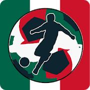 liga mx table 2017 liga mx table 2017 apps on google play