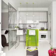 sliding kitchen doors interior interior glass doors 11 bright and modern interior design ideas