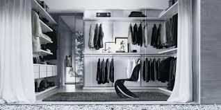Dressing Design Dressing Le Rangement Par Excellence