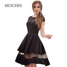 103 best fashion women images on pinterest cheap dresses mini