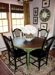 Decor Chairs Painting Kitchen Table And Chairs Design Pictures Remodel Decor