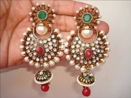design of earrings earrings designs designer earrings for women all online