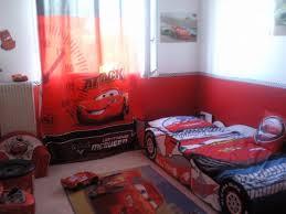 decoration chambre bebe cars visuel 7