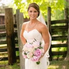 wedding makeup artist richmond va blush n bronze makeup artists 1 s stafford ave the fan