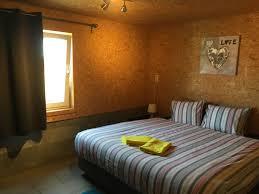 chambre des la chambre des mimi la ferme d a yaaz