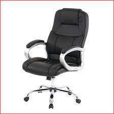 banc canape canapé banc 115306 30 incroyable canapé fauteuil pas cher kae2