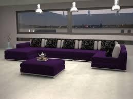 Modern Sofa Designs Modern Sofa Design 2017 Bonners Furniture