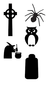 63 best graphics images on pinterest font logo mockup and