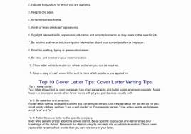 resume format for boeing boeing industrial engineer cover letter new nursing cover letter