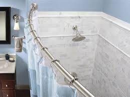 bathroom accessories u2013 after paint